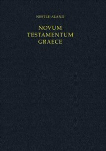 nestle-aland-greek-new-testament-28th-edition-with-critical-apparatus