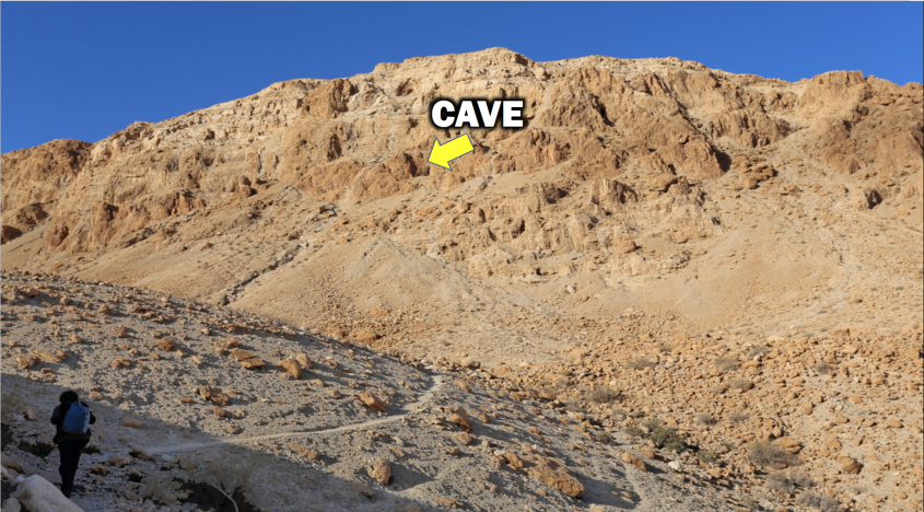 cave_location